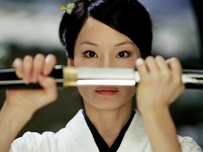 Lucy-Liu-kill-bill