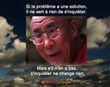 Si_un_probl_me