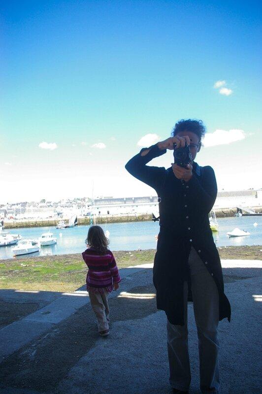 photo arnaud bretagne 2015 3