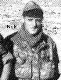 NOLF_Marius