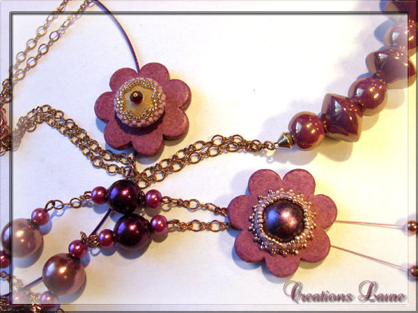 collier-ceramique3e