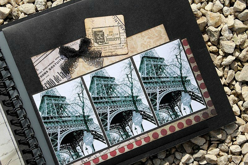 Paris Cathyscrap85 (30)