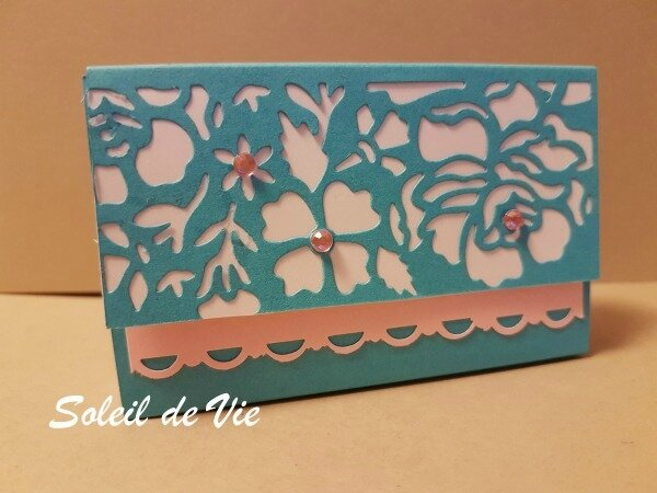 201703-soleildevie-stampin'up-rangecartedevisite