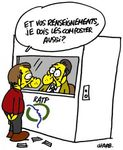 charb_RATP_inside