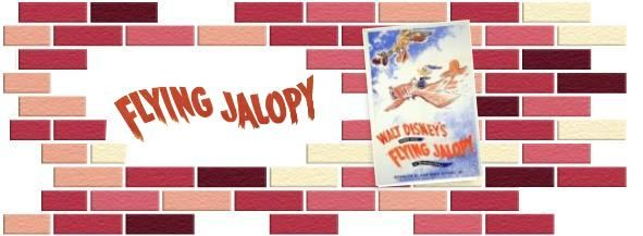 titre_flying_jalopy
