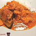 0507 Mafé de poulet CK Couv