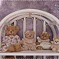 Mes ours au 29 oct 2013 b