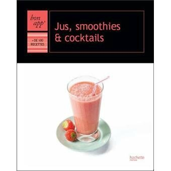Jus-smoothies-et-cocktails