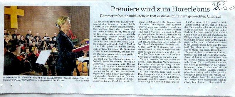 Konzert Seebach 7
