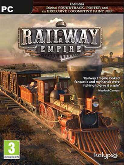 railway-empire