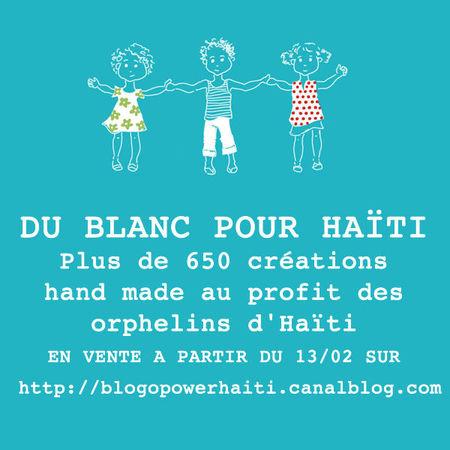poup_e_haiti_banni_re
