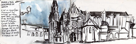 cathedrale_senlis