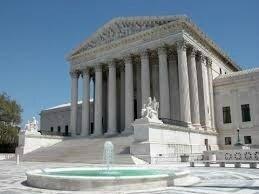 829 - Etats-Unis : Peine de mort suspendue suite à un procès reconnu raciste