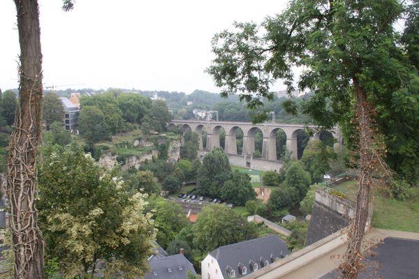 site rencontre luxembourg Caen