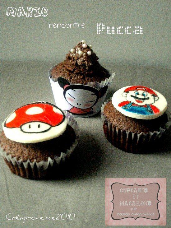 Mario_et_pucca_cupcakes_bis