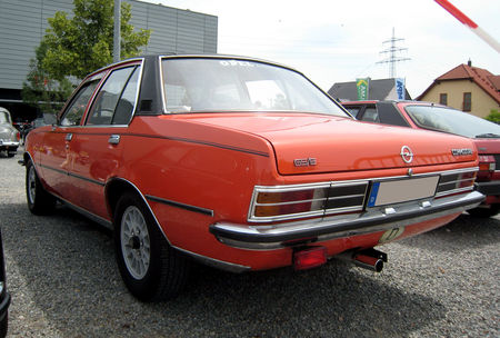 Opel_commodore_GSE_02