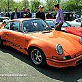 Porsche carrera rsr (retrorencard mai 2013)