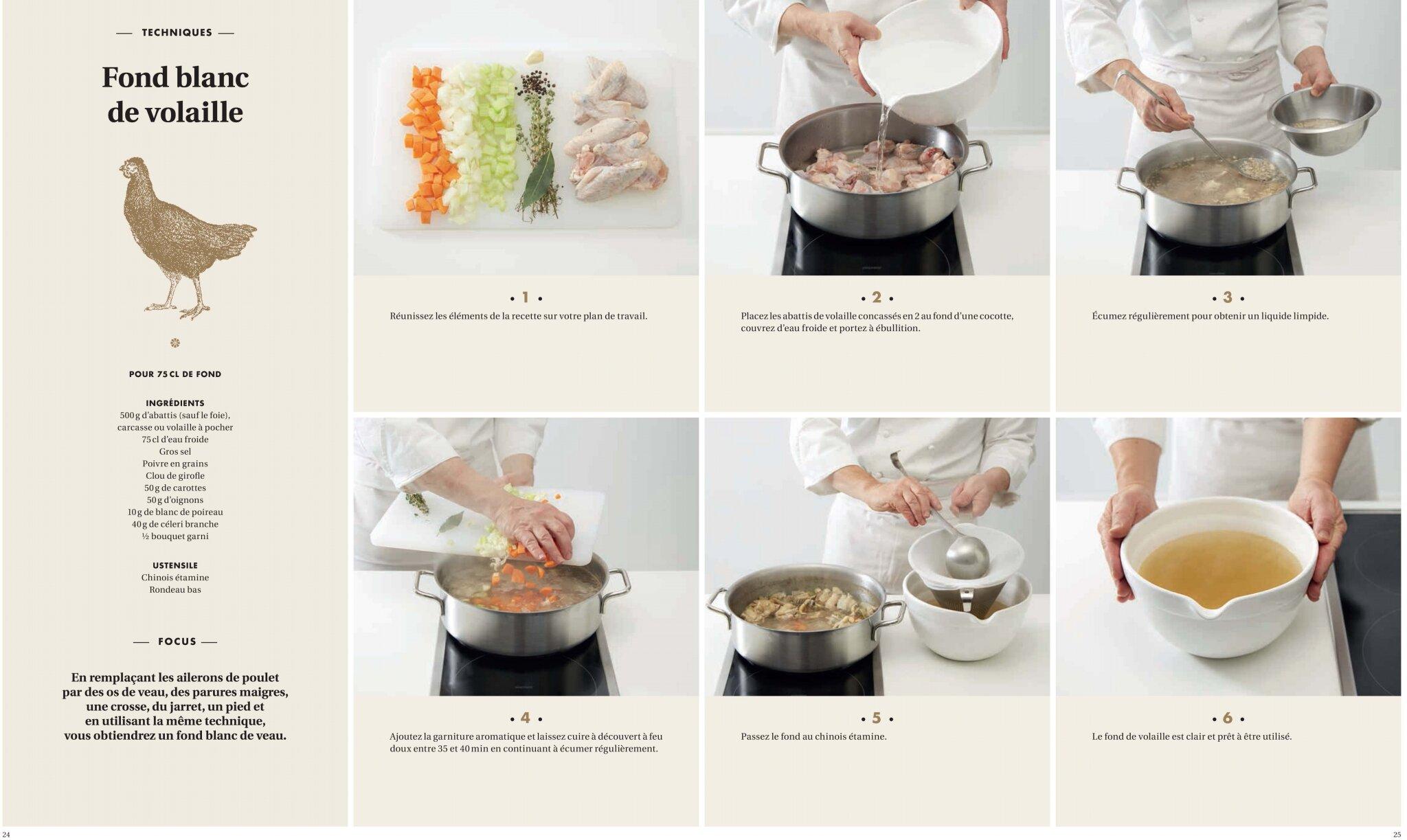 nouveaut 233 s de la semaine blogs de cuisine