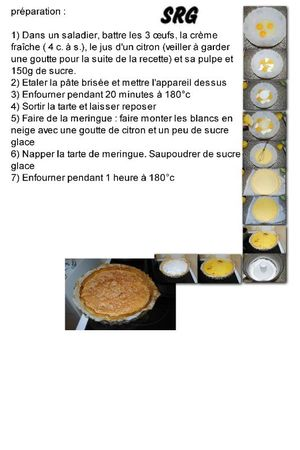 tarteaucitronmeringuee (page 2)