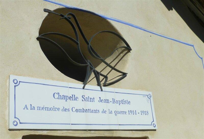 chapelle st-jean baptiste - eygliers (4)