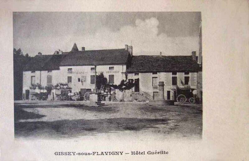 gissey-sous-flavigny 1