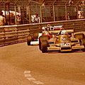 1978-Monaco-Patrese-Arrows-piscine-2