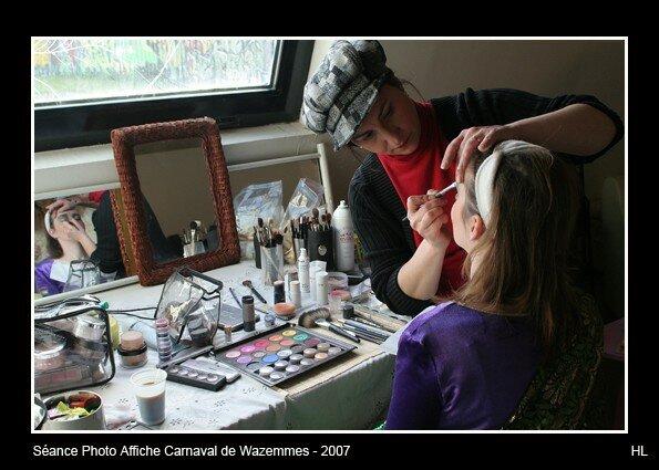 SéancePhoto-CarnavalWazemmes-2007-002