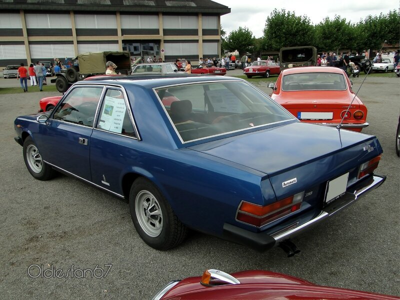 fiat-130-BC-coupe-1974-b