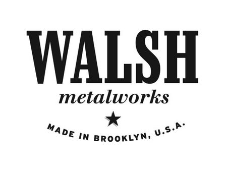 walsh_logo_1