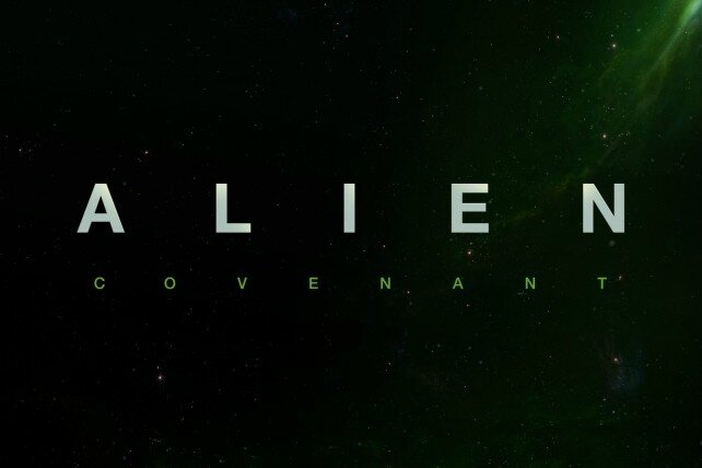 alien-covenant-642x428