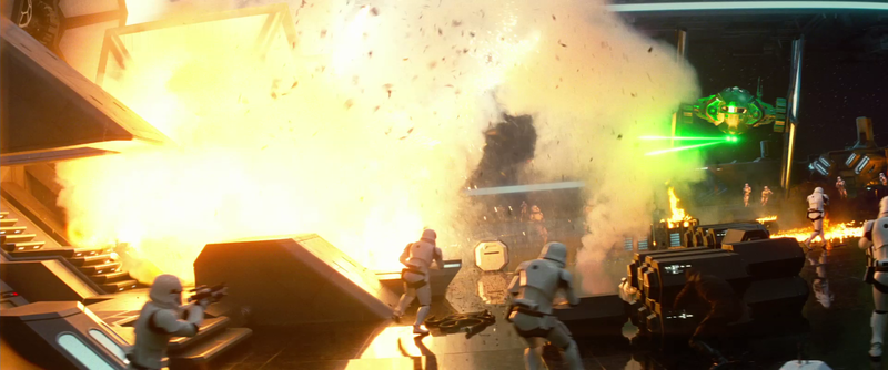 Star Wars VII (photo) (10)