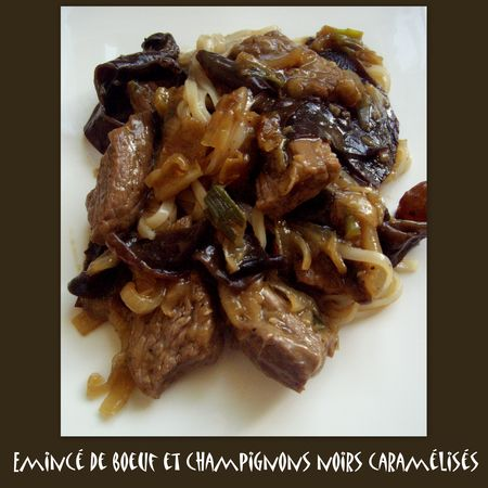 _minc__de_boeuf_et_champignons_noirs_au_poireau_et_oignon_caram_lis_s