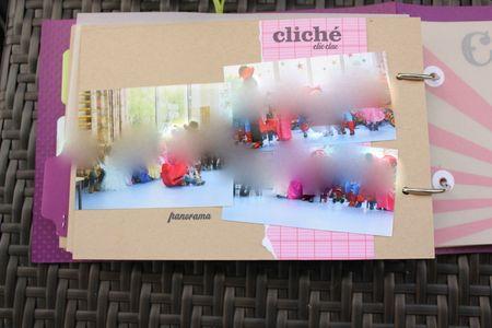 cadeaux maîtresse-ATSEM PS 2012-2013 (35)