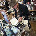 Une tva réduite à 6% pour les livres et les journaux électroniques