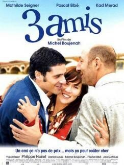 3_amis_affiche