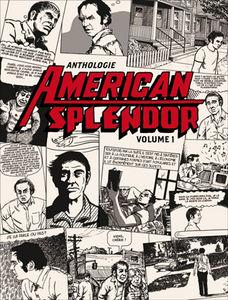 americain_splendor