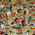 Fine oriental rugs & carpets on offer at skinner; chinese
