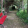 Jardin Poterie Hillen 12061690