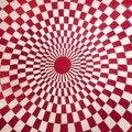 2015-04-26_13-33-28-Brouage_Quilts de légende