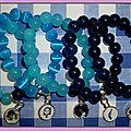 juin 2011 bracelet boule 2