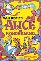 alice_in_wonderland_02