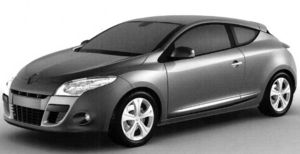 renault_megane_coupe_10