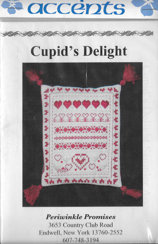 25-CupidsDelight-PerwinklePromises