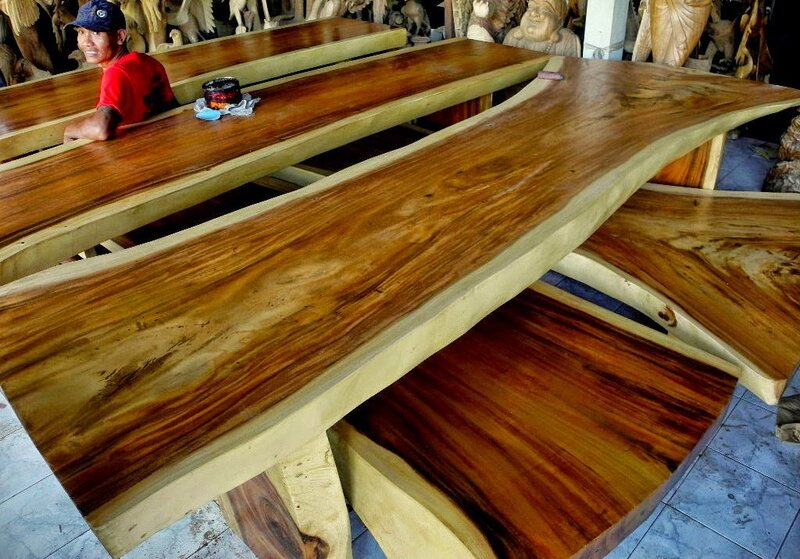 SLAB FURNITURE.jpg