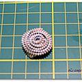 2005-01-01 fleur zip 012