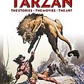 Tarzan : the centennial celebration