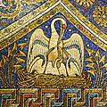 La symbolique du pélican