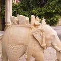 jaipur city palace324
