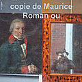 Monsieur roman (vi, 72)