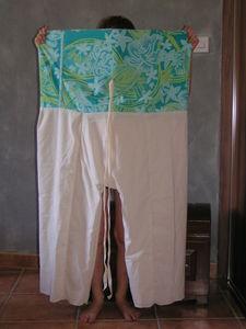 pantalon_thaii_004